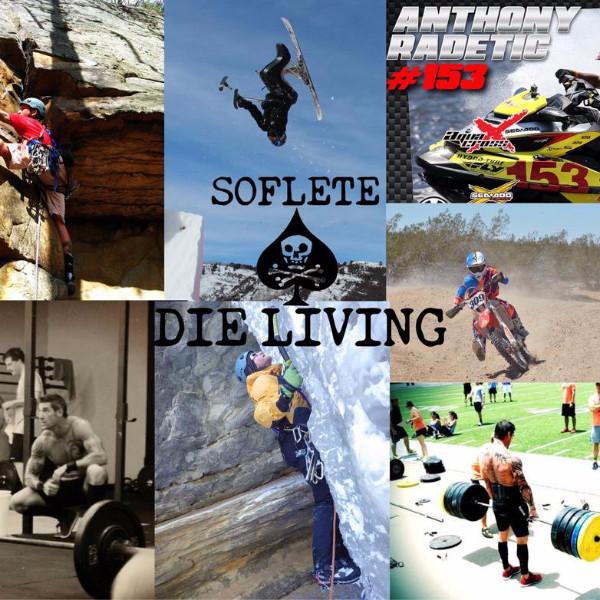 adventureprogram